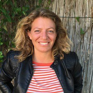 Francesca Becucci